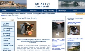 al about cornwall
